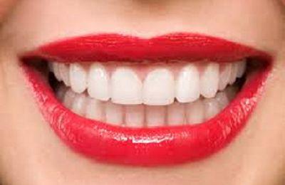 Une haleine fraîche, des dents blanches ! Tea-tree