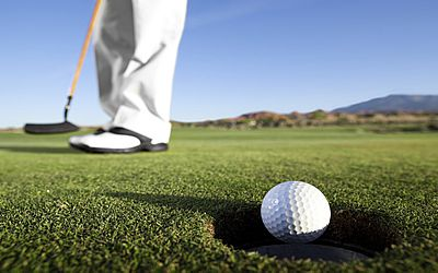 Easy Golf Tips For The Beginning Golfer