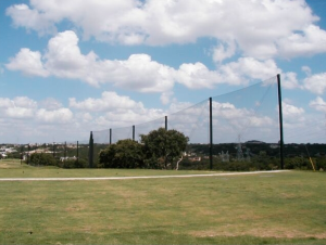 What I Have Recently Learned About Golf Range Netting