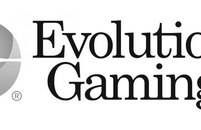 PKR propose désormais les jeux de casino en direct de Evolution Gaming