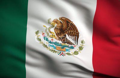 Bilan Mexique