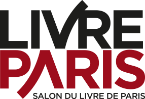 Salon du livre de Paris (1/2)
