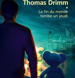 "Idée #8 : ""Thomas Drimm"""