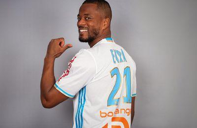 (Ligue 1) Evra, la blague touche à sa fin