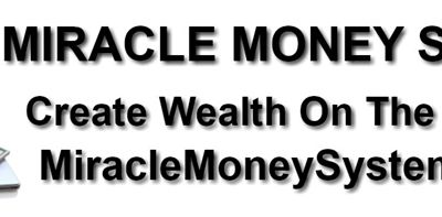Residual Income Opportunities! Create Wealth Online!