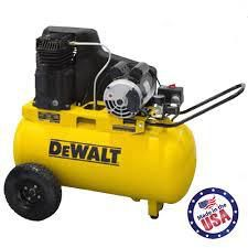 Take a look at the best quiet air compressor for your needs
