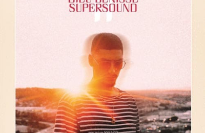 Sneazzy nouvel album