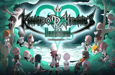 Nintendo DS Game Review: Kingdom Hearts 358/2 Days, for Lovers of Kingdom Hearts Games