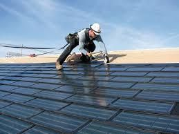 Top Flat Roof covering Repair service Tips