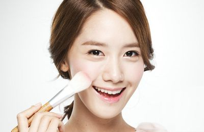 Top Korean Beauty Trends