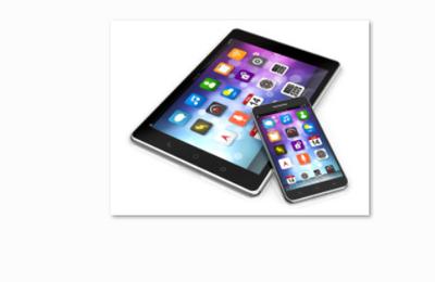 Mobile : utilisez-le pour vos e-paiements !