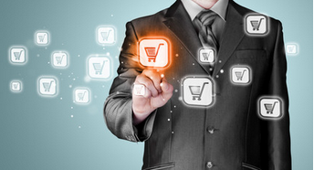 Commerce électronique : quel est l'impact des réseaux sociaux sur ce secteur ?