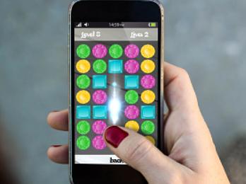 Jeux d'adresse : essayez-les sur votre mobile pour du fun en illimité