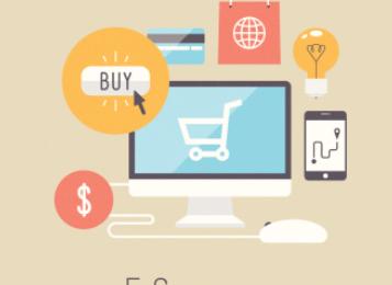 Commerce en ligne : comment atteindre votre clientèle?