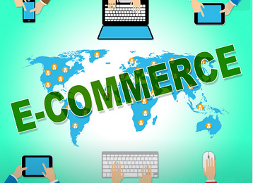 L'e-commerce et sa performance en 2016