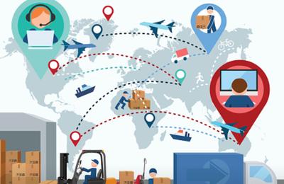La livraison : pour quelles méthodes optent les e-consommateurs français?