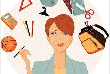 Achats de fournitures scolaires : neufs ou d'occasion?