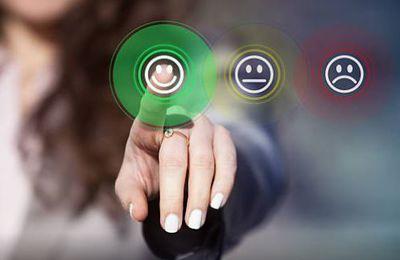L'optimisation de l'expérience client : un défi pour les e-commerçants