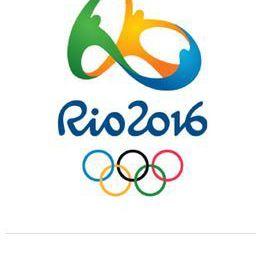 Jeux Olympiques de Rio : des applis dispos pour les suivre
