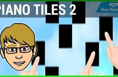 Baixar Piano Tiles 2 gratis para Android