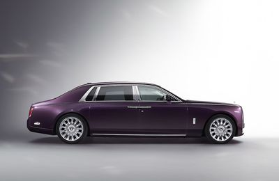 Rolls-Royce-Phantom-8