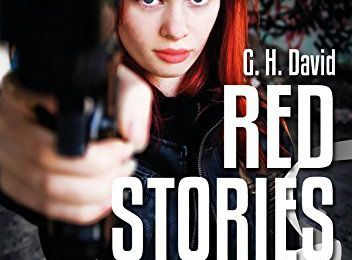 chronique sur red stories tome 1
