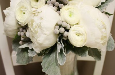 Ideas for Arrangement of Flowers for Funeral Ceremony