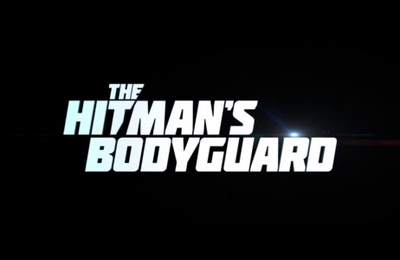 Hitman.And.Bodyguard