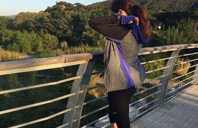 Shopping running avec BodyCross ! Des vêtements adaptés à notre sport. J'ai testé pour vous