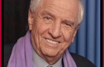 RIP Garry Marshall (November 13, 1934 – July 19, 2016)