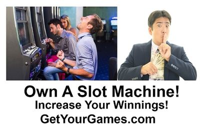 Free Gambling Secrets To Help You Win Money!