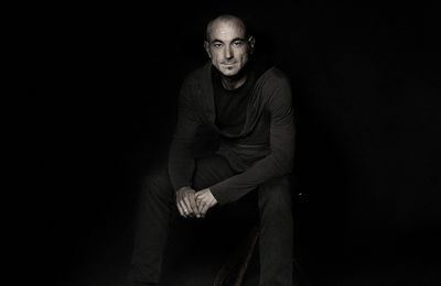 Disparition du DJ Robert Miles