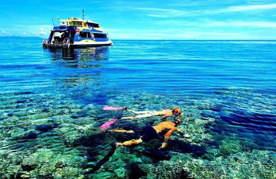 Wonderful Best Places to Visit in March - cookisfun19022008.over-blog.com
