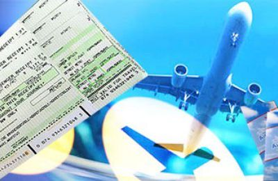 Things to Consider When Choosing Cheap Flight Ticket Websites - cookisfun19022008.over-blog.com