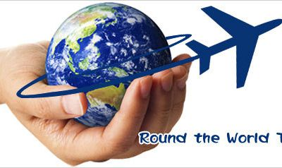 What You Need to Know for Round the World Ticket ? - cookisfun19022008.over-blog.com
