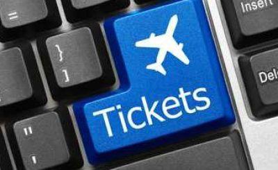 Cara Mendapatkan Tiket Pesawat Murah ke Singapura - notizen.over-blog.com