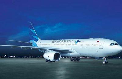 Baru! Informasi Lengkap Garuda Airlines Review - notizen.over-blog.com/2016/09/baru-info