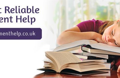 The Help with Assignment Writing for Students Enjoying their Students Life to the Fullest