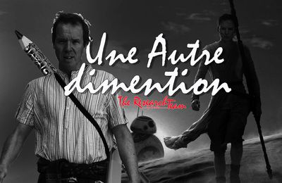 7. L'autre dimension