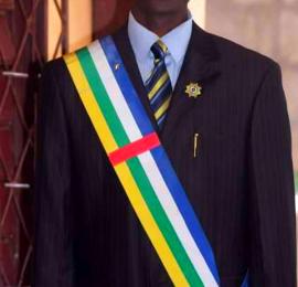 NDOUBA Christophe:DÉCLARATION DU BUREAU POLITIQUE DU MLPC