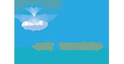 """Invitation de l'association Arc'Angeciel Voyages/Isabelle Martinet  Conférence : """"Méditation, soins palliatifs et fin de vie"""" par le Docteur Benhamou"""
