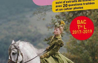 Edition recommandée pour La Princesse de Montpensier