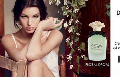 Dévoiler les offres proposer par News parfums