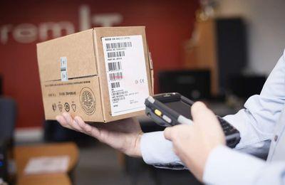 Optimisez votre logistique, fiabilisez vos stocks !