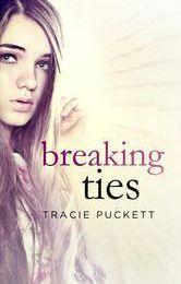 Breaking #3 : Breaking ties : Tracy Puckett
