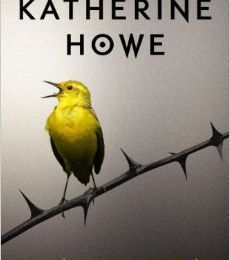 Conversion by Katherine Howe