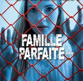 Famille parfaite (Tessa Leoni #2)  by Lisa Gardner