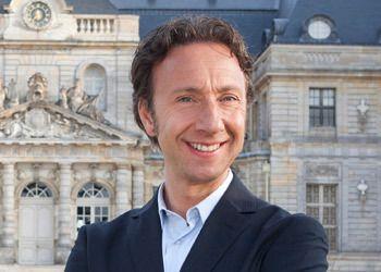 Moulay Ismaïl, le roi soleil des mille et une nuits, ce soir 20h55 sur France 2 dans Secrets d'histoire