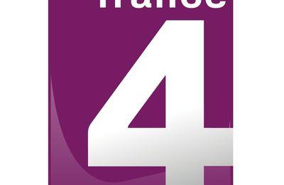 La Coupe du monde féminine de rugby sur France 4 dès le 9 août 2017