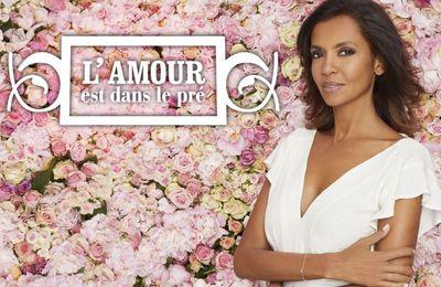 L'amour est dans le pré, saison 12, épisode 27 et 28, ce soir à 21h sur M6